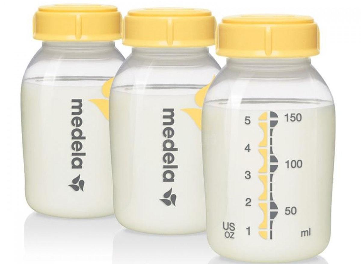 Kết quả hình ảnh cho dưỡng da bằng sữa mẹ
