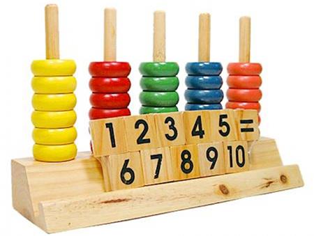 Image result for đồ chơi bằng gỗ