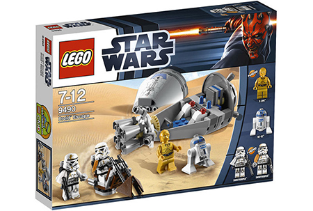 mua-do-choi-lego-star-wars-gia-tot