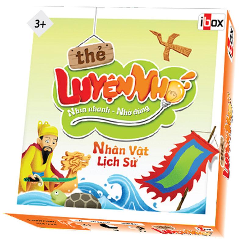the luyen nho danh nhan su viet
