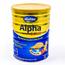 Sua Dielac Alpha Gold step 3 (900g)