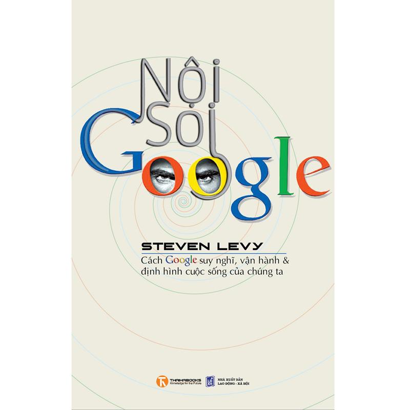 Noi soi Google