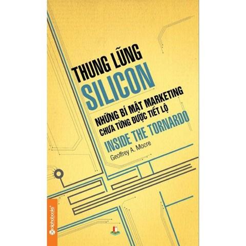 Thung lung silicon-nhung bi mat marketing chua tung duoc tiet lo