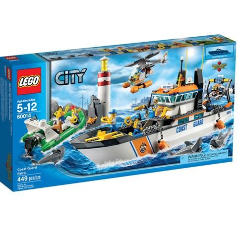 Do-choi-LEGO-60014-Xep-hinh-Tau-Cuu-Ho