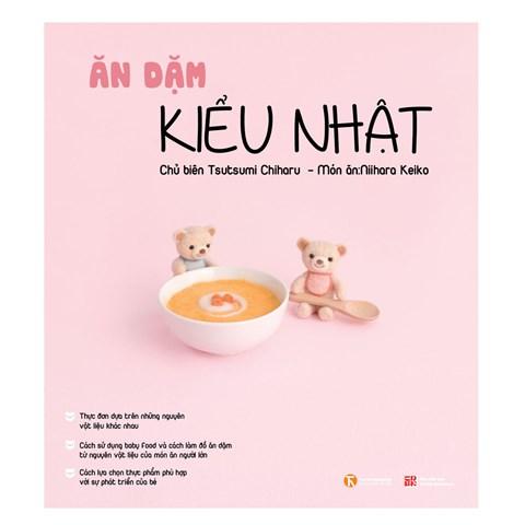 An dam kieu Nhat