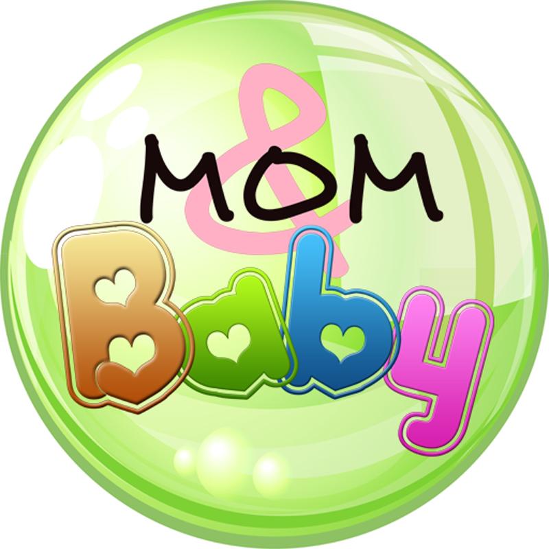 Phan mem Mom&Baby - Kien thuc co ban cham soc Me & Be