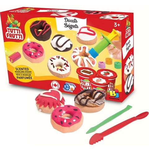 donuts-bo-co-3-mui-315