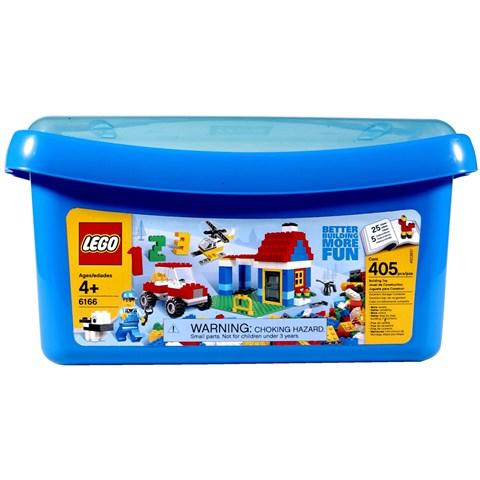 do-choi-lego-6166