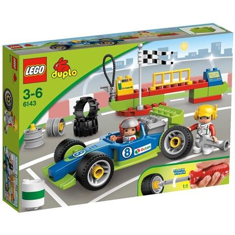 do-choi-lego-duplo-6143