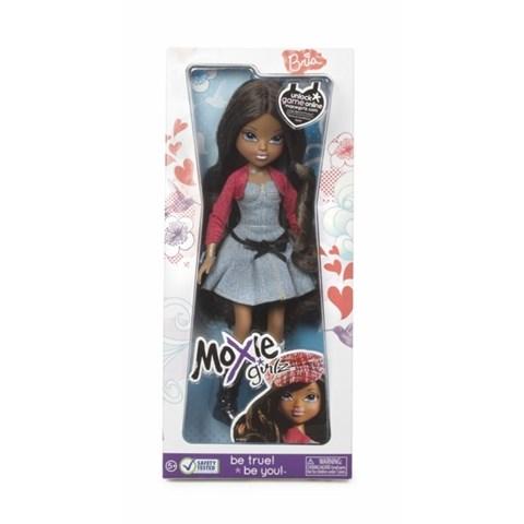 Bup be MoxieGirlz 399209- Bup be Moxie Girlz co ban- Bria
