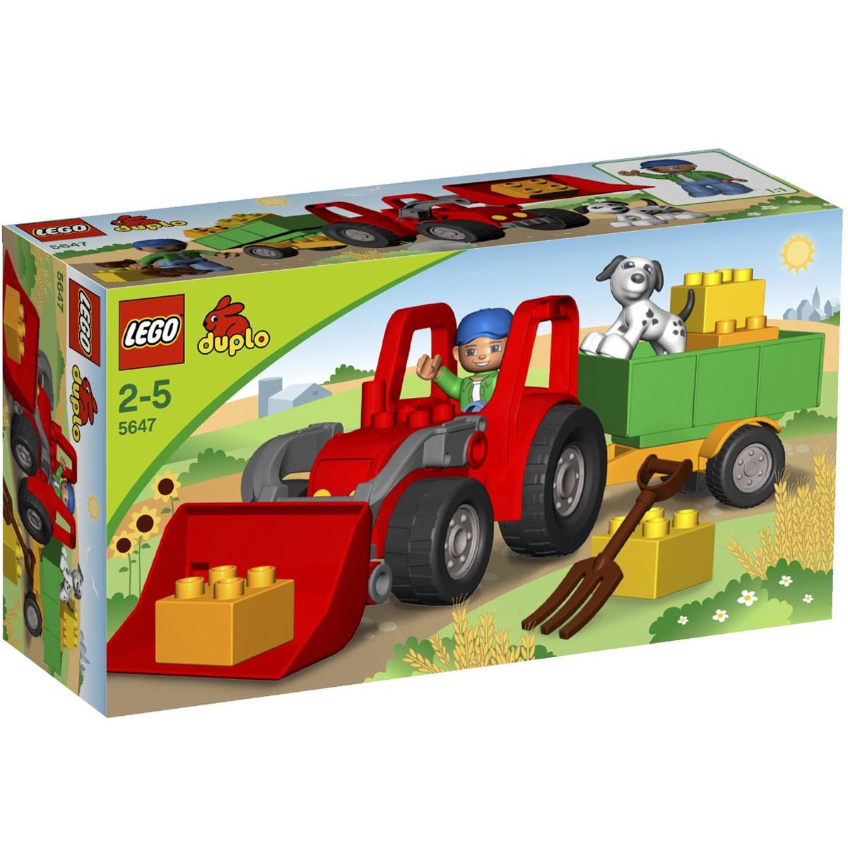 do-choi-lego-5647