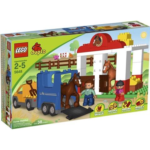 do-choi-lego-5648