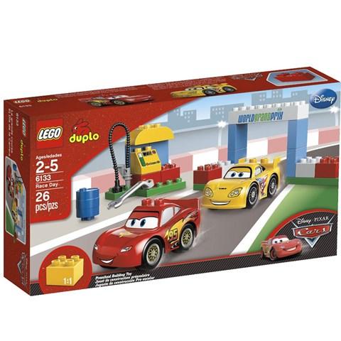 do-choi-lego-duplo-6133