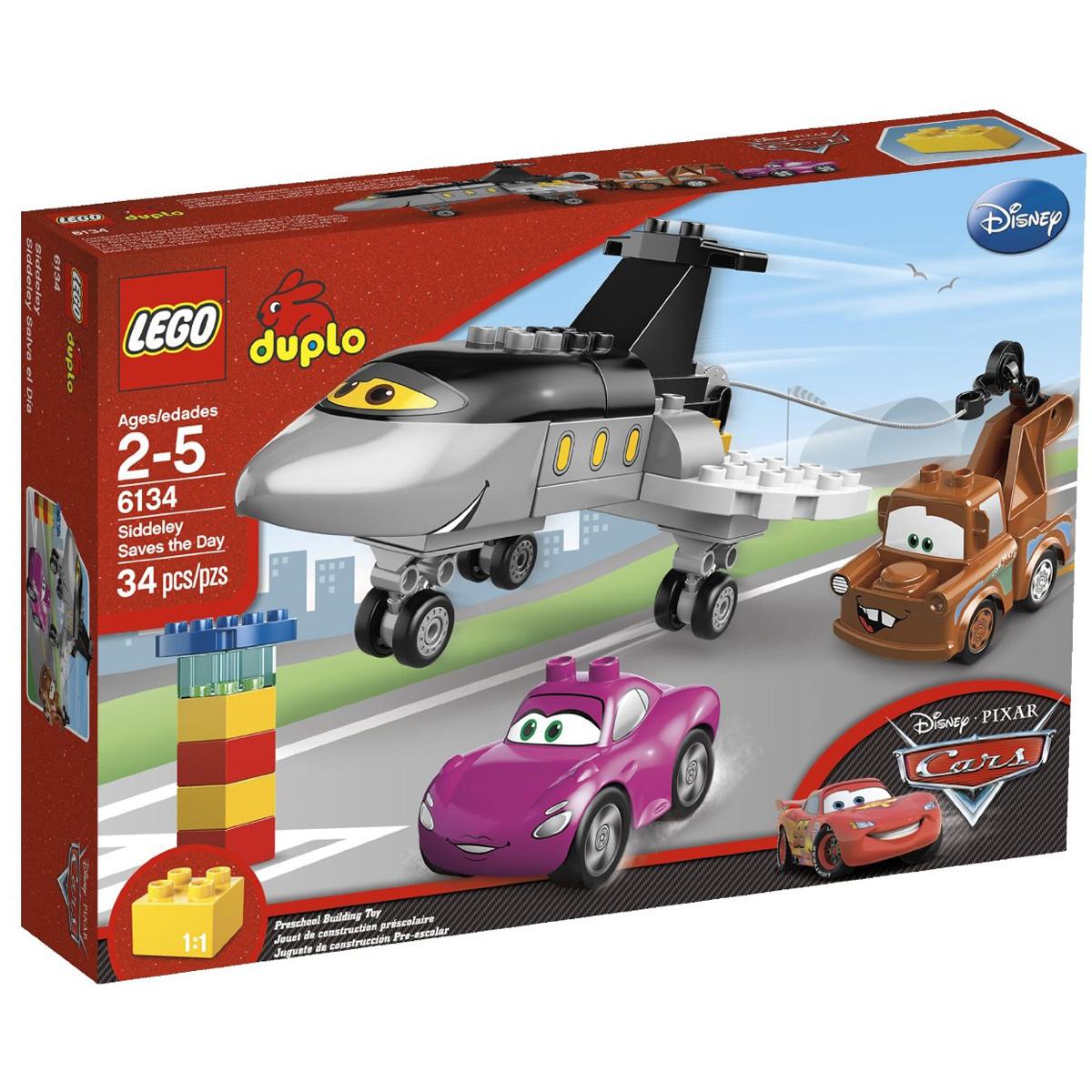 do-choi-lego-duplo-6134