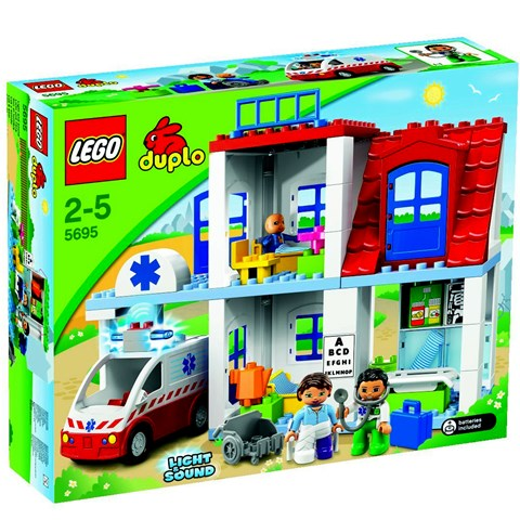 do-choi-lego-5695