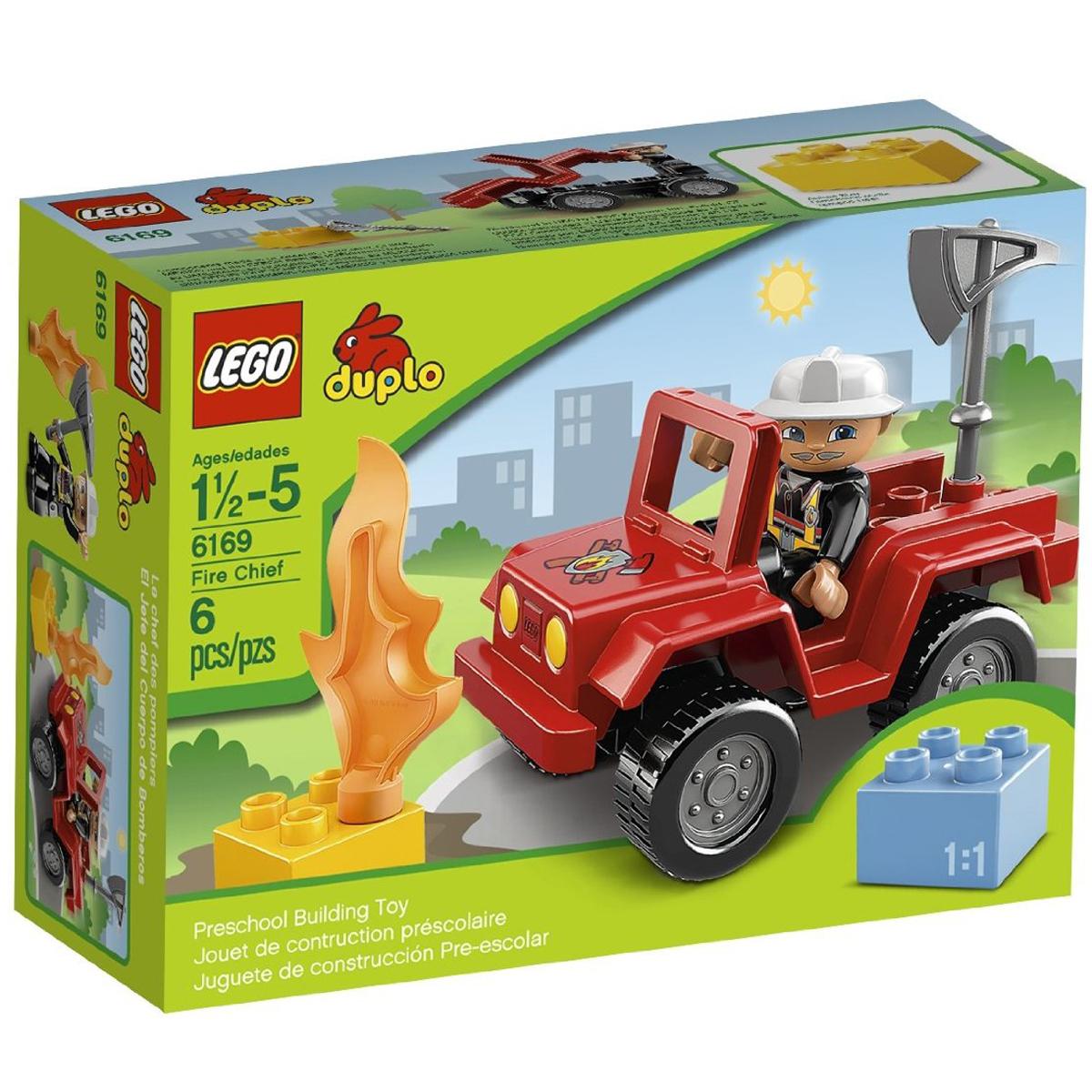 do-choi-xep-hinh-lego-6169