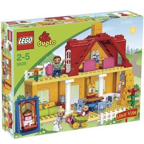 do-choi-lego-5639