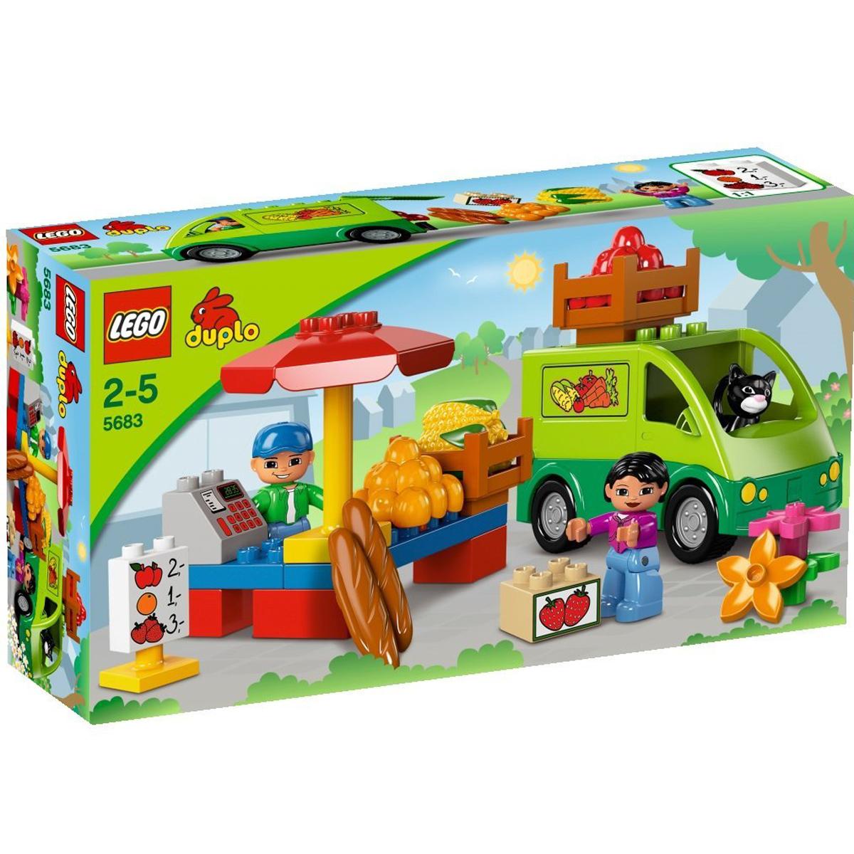 do-choi-lego-5683