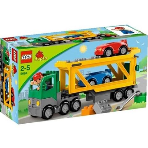 do-choi-lego-5684