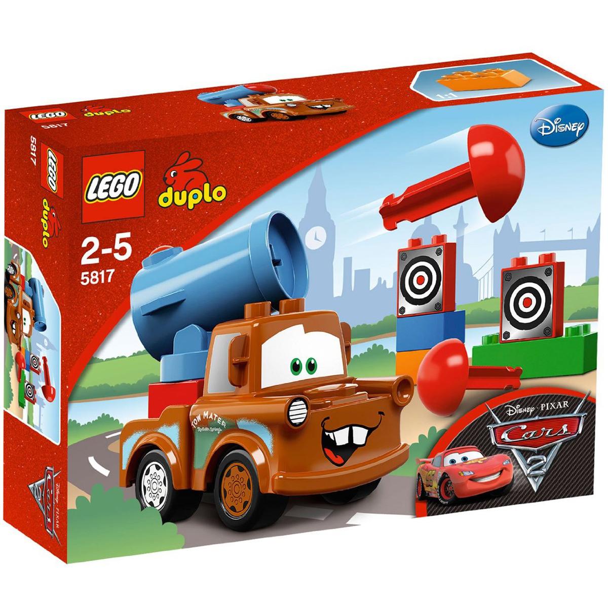 do-choi-lego-5817