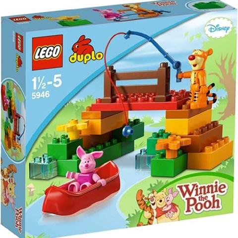 do-choi-lego-5946