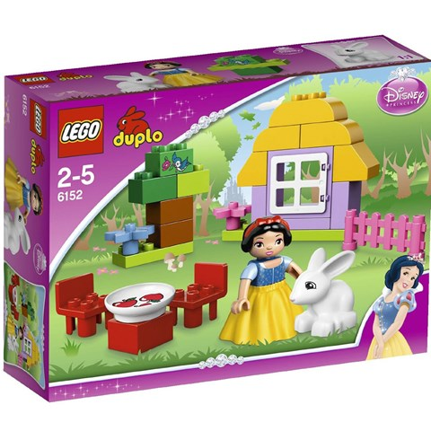 do-choi-lego-6152