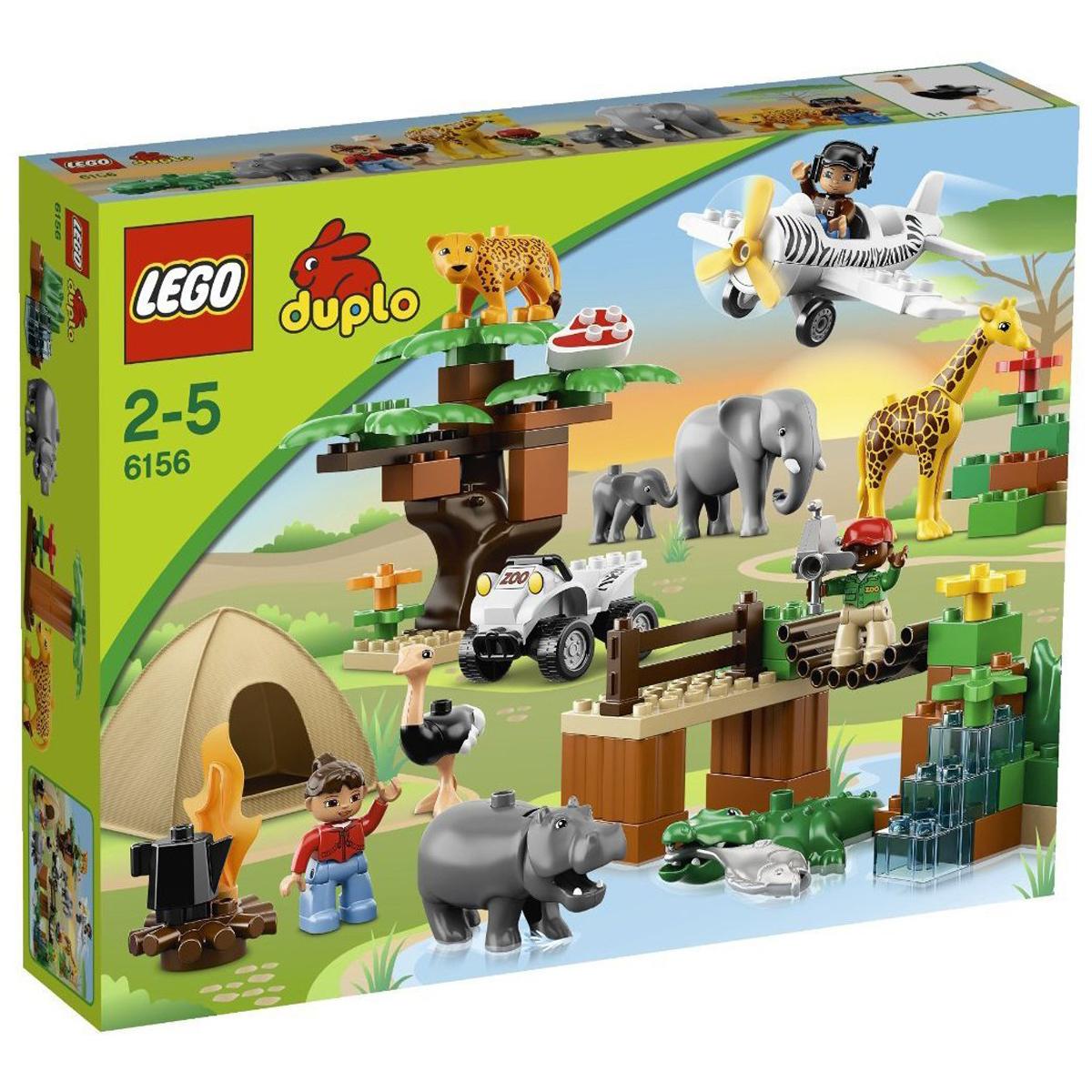 do-choi-lego-6156
