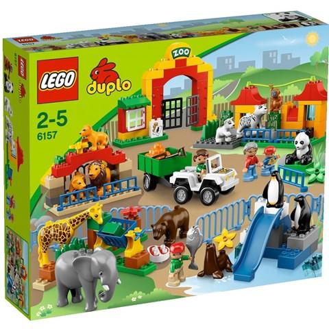 do-choi-lego-6157
