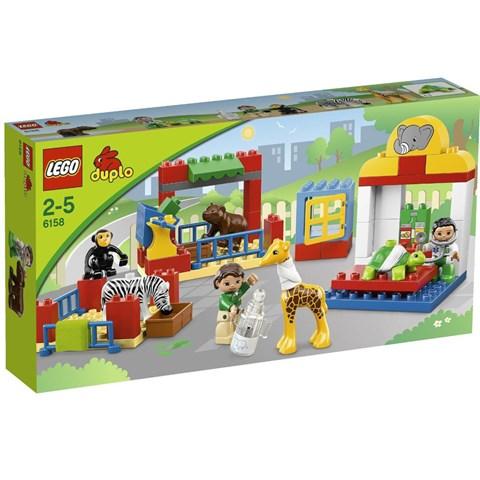 do-choi-lego-6158