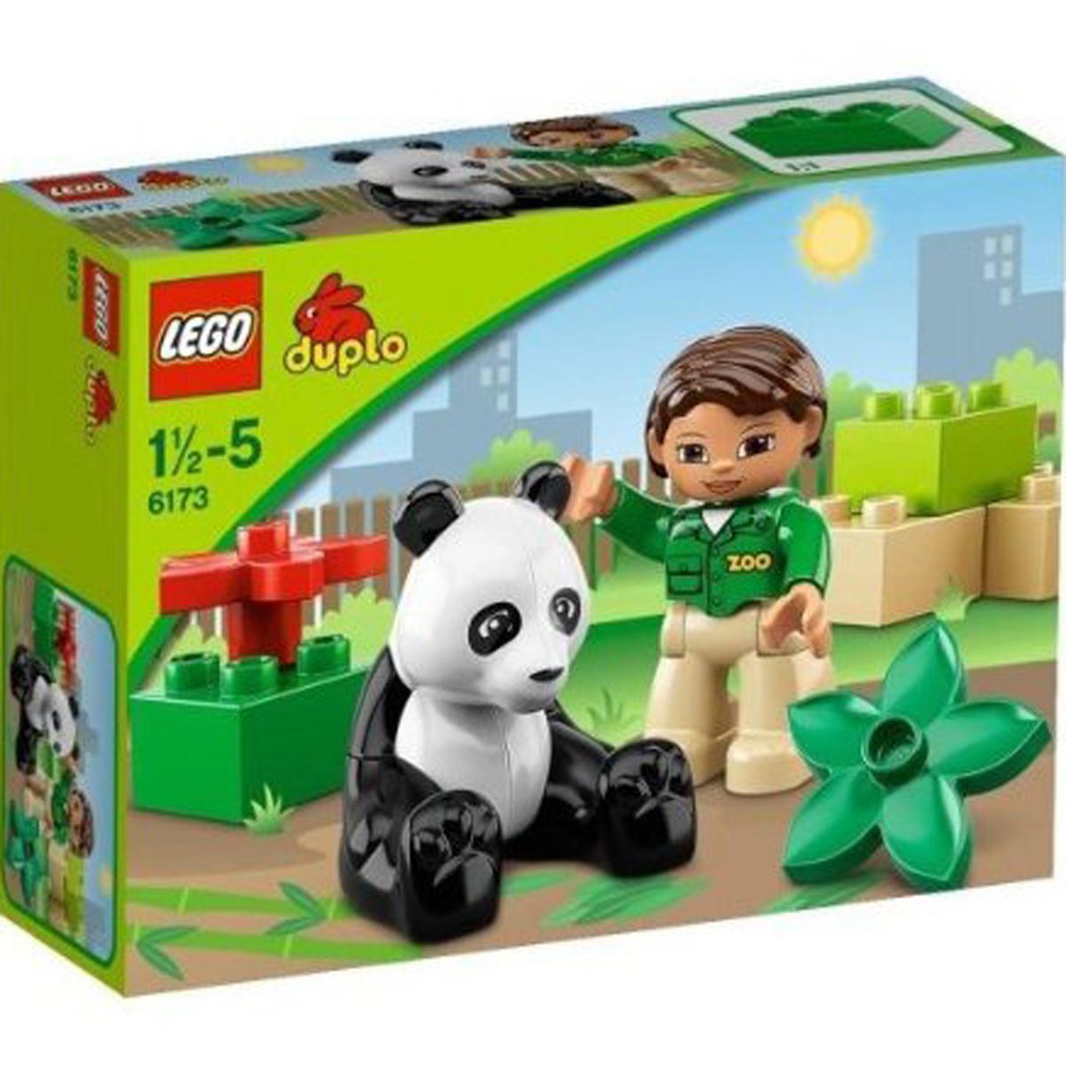 do-choi-lego-6173