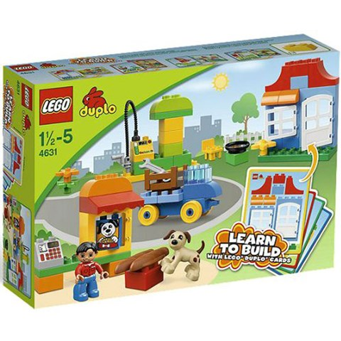 do-choi-lego-4631