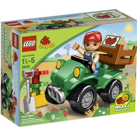 do-choi-lego-5645