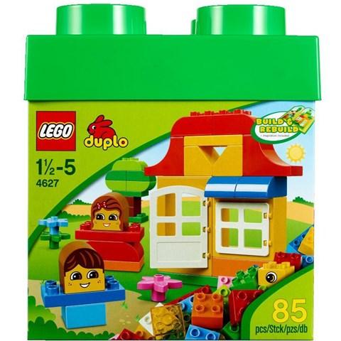 do-choi-lego-4627
