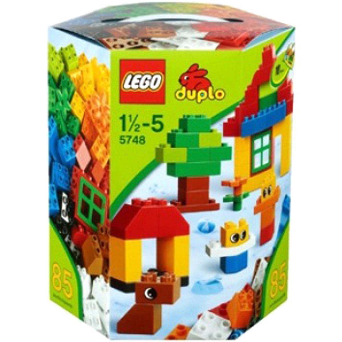 do-choi-lego-5748