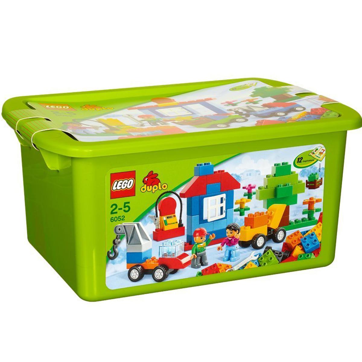 do-choi-lego-6052