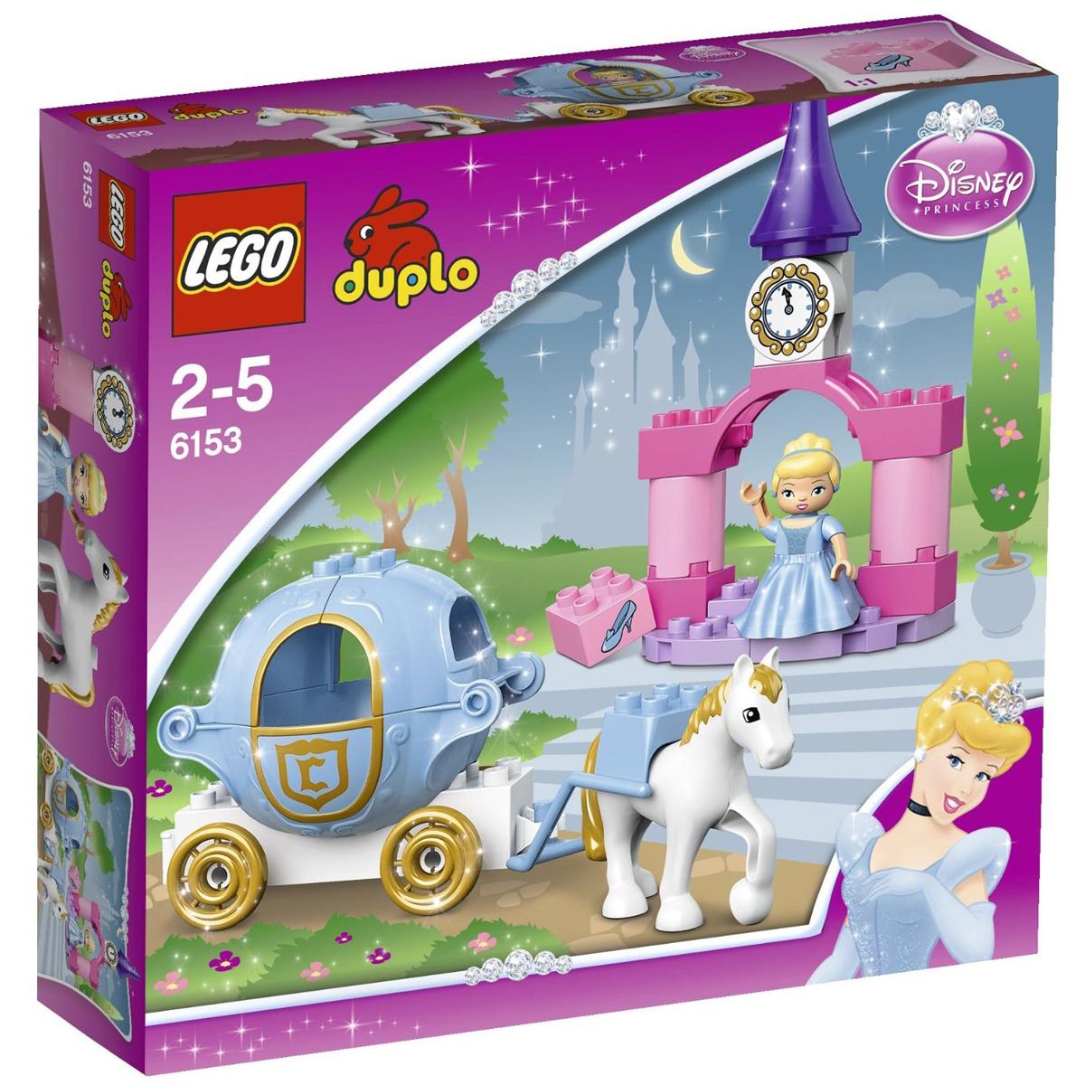 do-choi-lego-6153