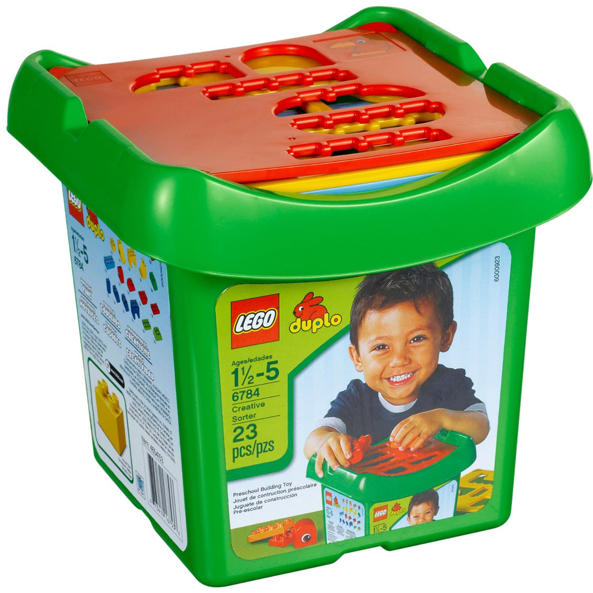 do-choi-lego-6784
