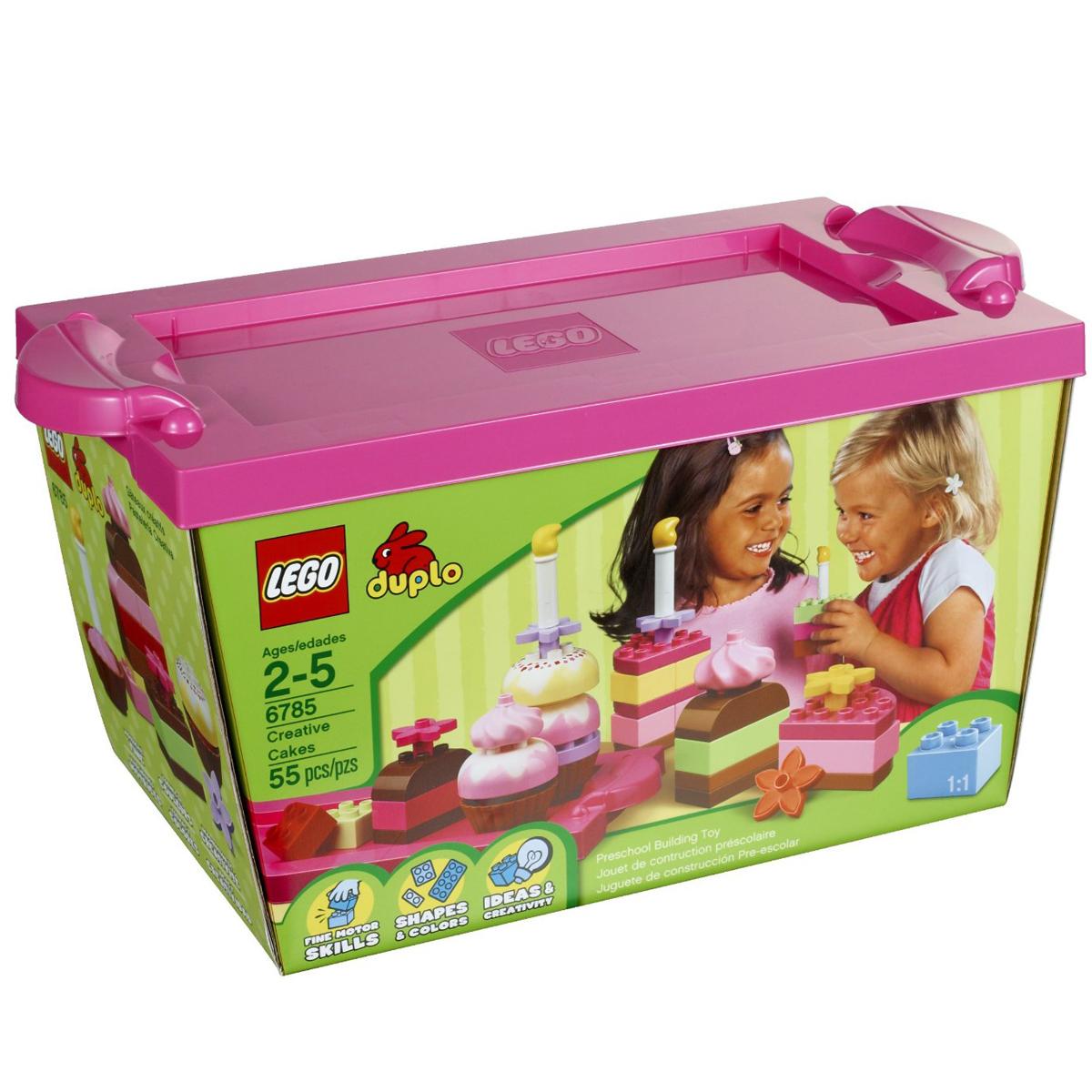 do-choi-lego-6785