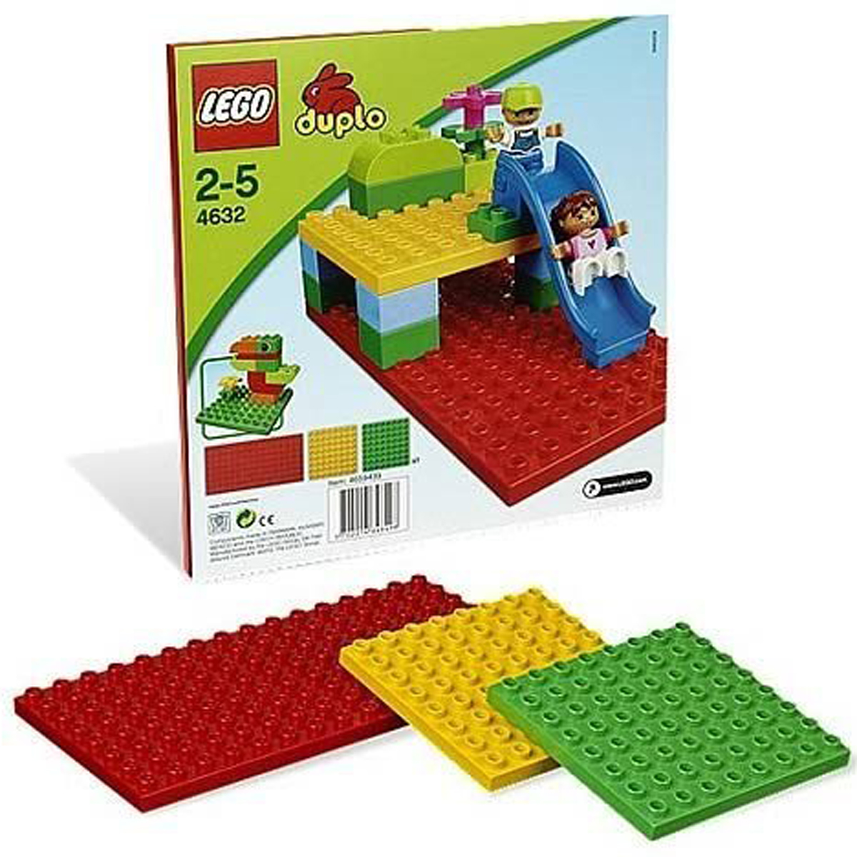 do-choi-lego-4632