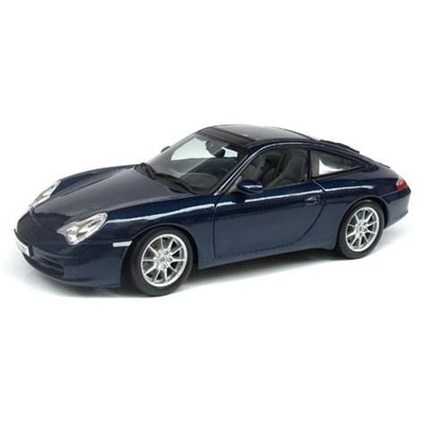 Mo hinh Maisto 31627 - Porsche 911 Targa