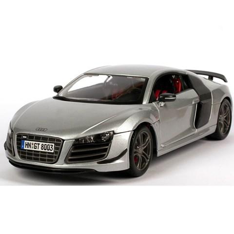 Mo hinh Maisto 36190 - Audi R8 GT