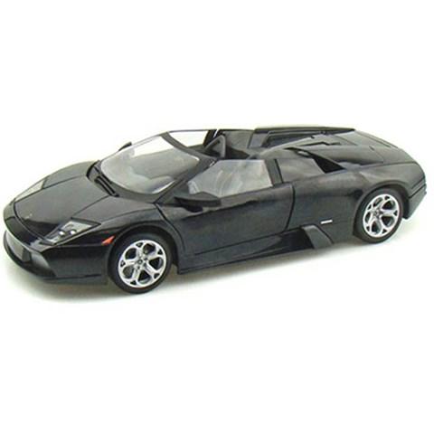 Mo hinh Maisto 31636 B - Lamborghini Murcielago Roadster