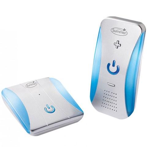 May bao khoc Simply Clear Digital Audio Monitor SM02480Z
