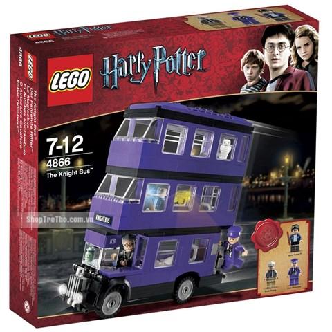 o-choi-lego-4866