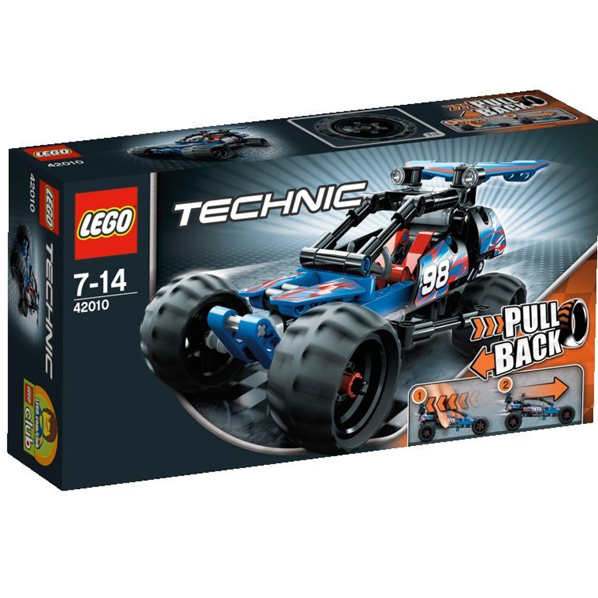 do-choi-lego-42010