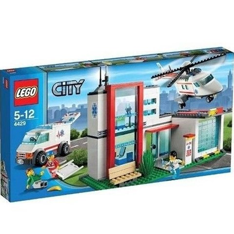 do-choi-LEGO-4429
