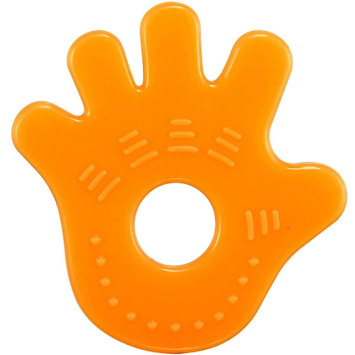 Can rang huong cam hinh ban tay simba S1631-B