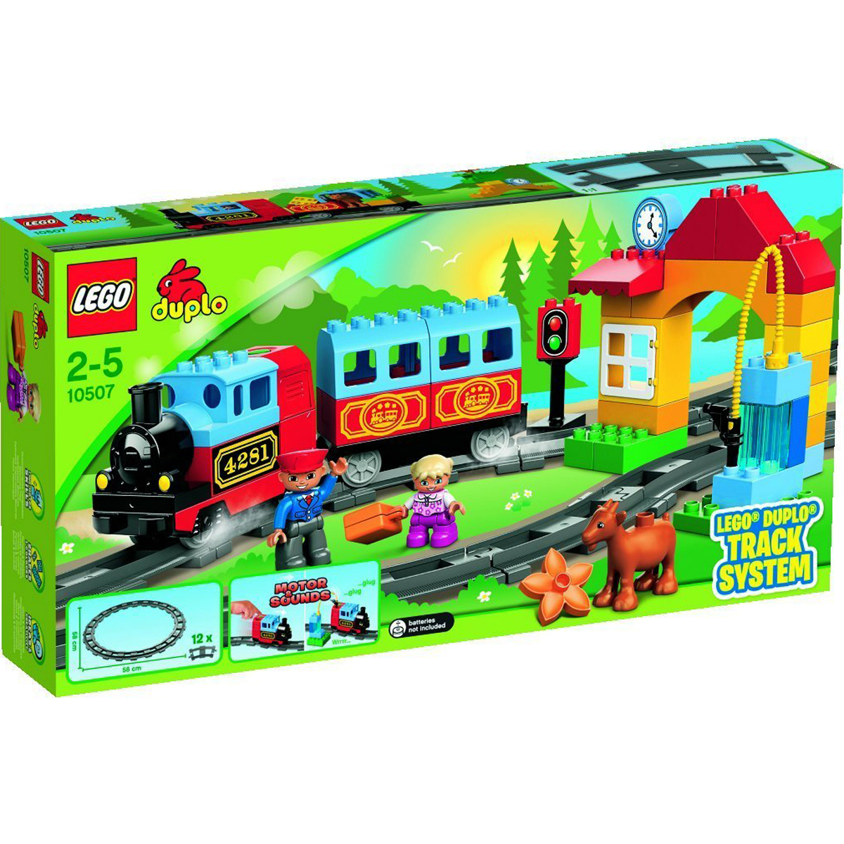 do-choi-lego-10507