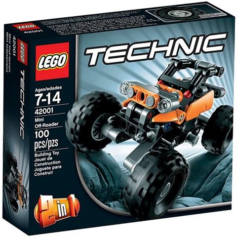 do-choi-lego-42001