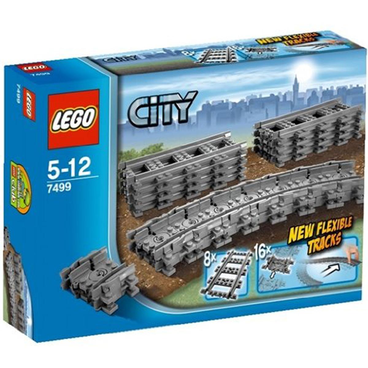 do-choi-lego-7499
